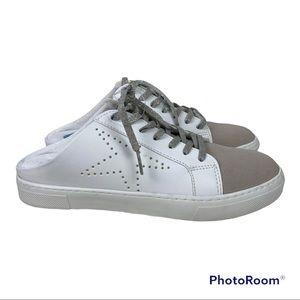 Steve Madden Slide Sneakers 7.5